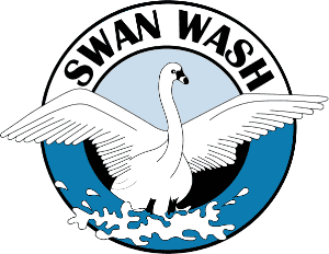 SwanWash_Logo