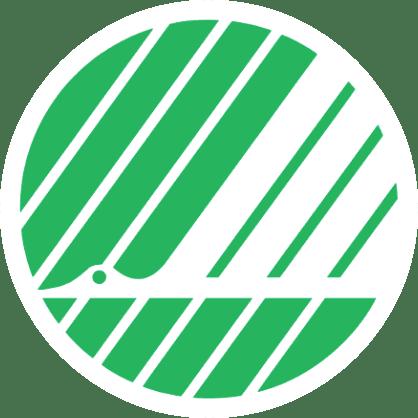 svanemaerket-hvid